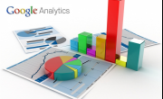 Проблема автоматического отслеживания для analytics.js решена